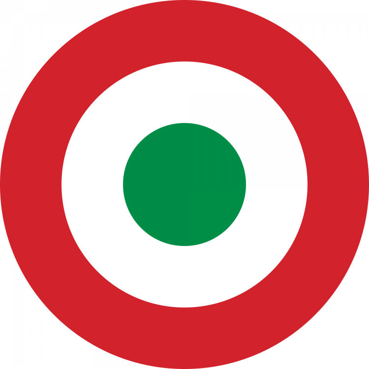 2000px-Roundel_of_the_Italian_Air_Force.svg.png
