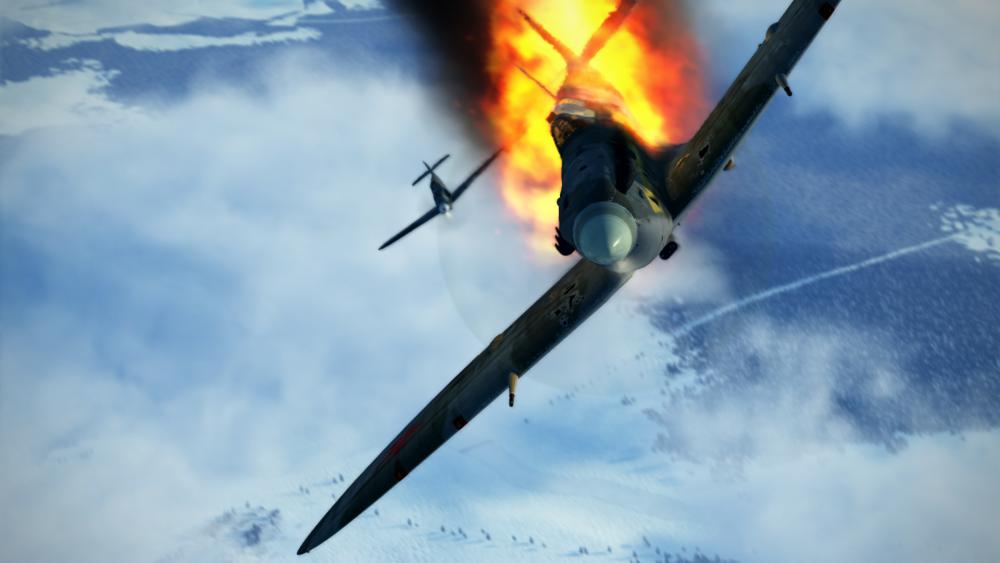 IL-2__Sturmovik__Battle_of_Stalingrad_Screenshot_2018_08.11_-_14_22_15_74.thumb.png.d041c1d2a5ca0a254001eea4abdf107f.png