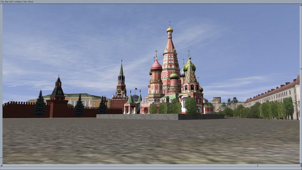 Moscow02.jpg