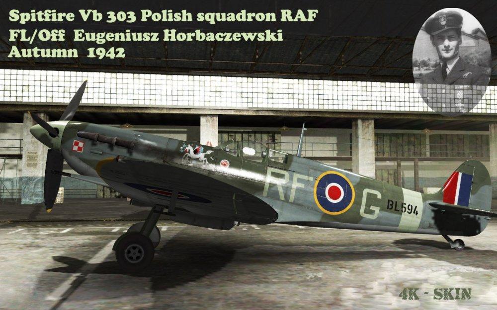 Spitfire-Horbaczewski.jpg