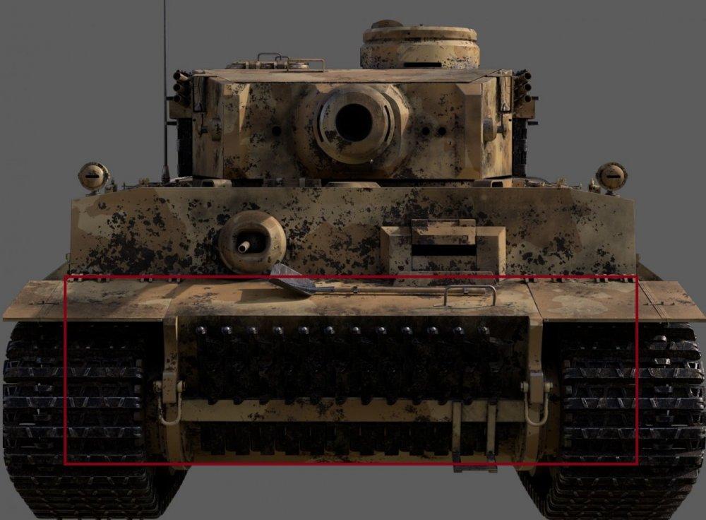 Tiger-front.jpg
