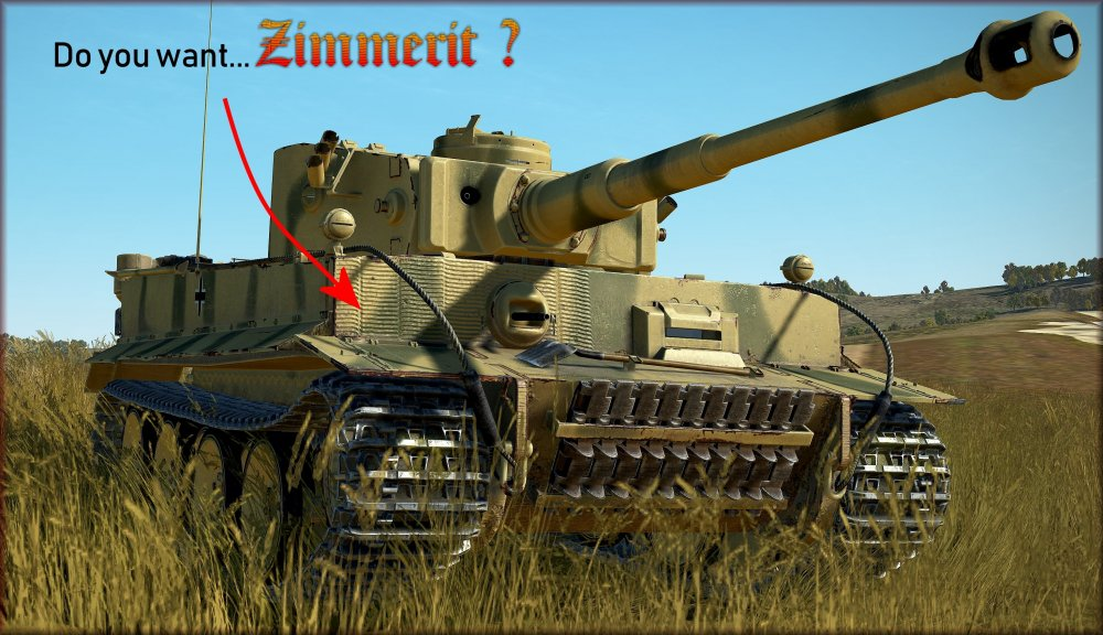 TigreZimmerit.thumb.jpg.dadb0b75b40c178d33eb3833e93639ee.jpg