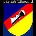 J99_Zitzewitz
