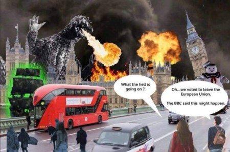 brexit-godzilla-copy.jpg