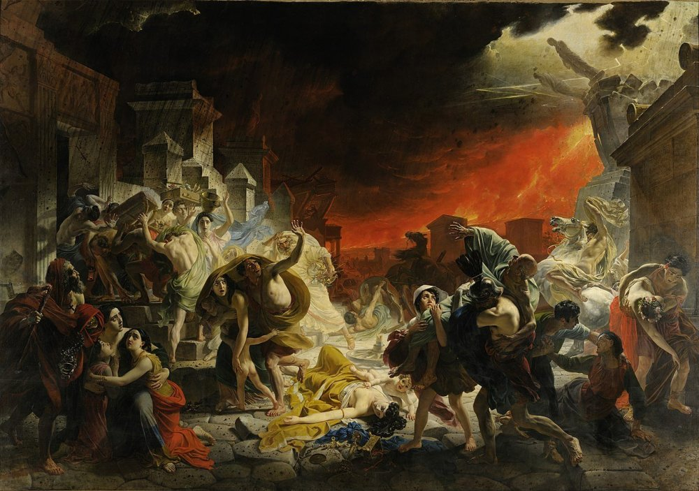 1280px-Karl_Brullov_-_The_Last_Day_of_Pompeii_-_Google_Art_Project.thumb.jpg.4ce57386b352070207e36312931fa68a.jpg
