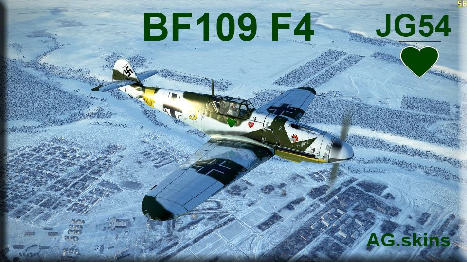 interface JG54 russia1 winter.jpg