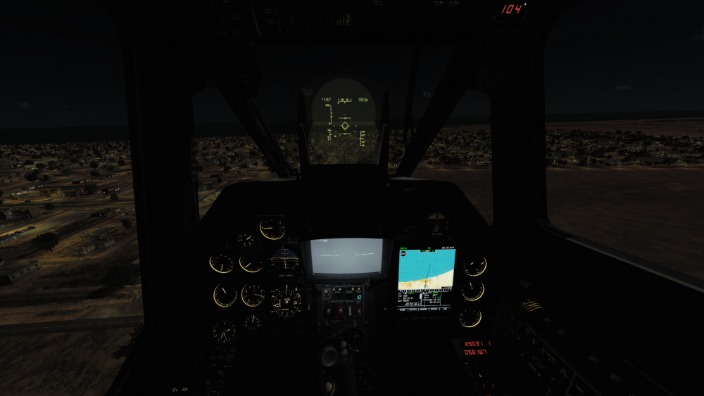 Digital Combat Simulator  Black Shark Screenshot 2018.09.23 - 19.47.58.97.png