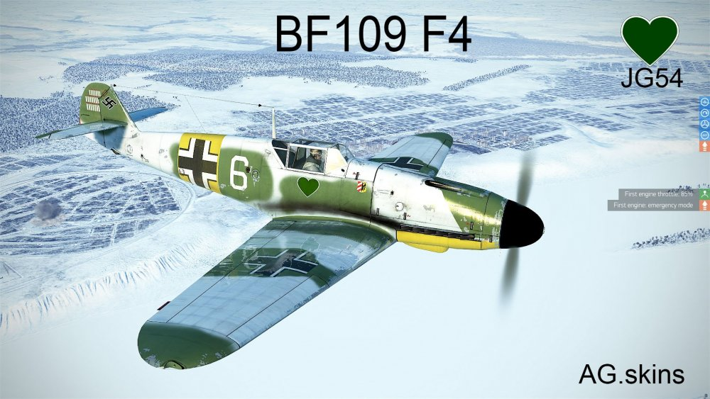 interface JG 54.jpg