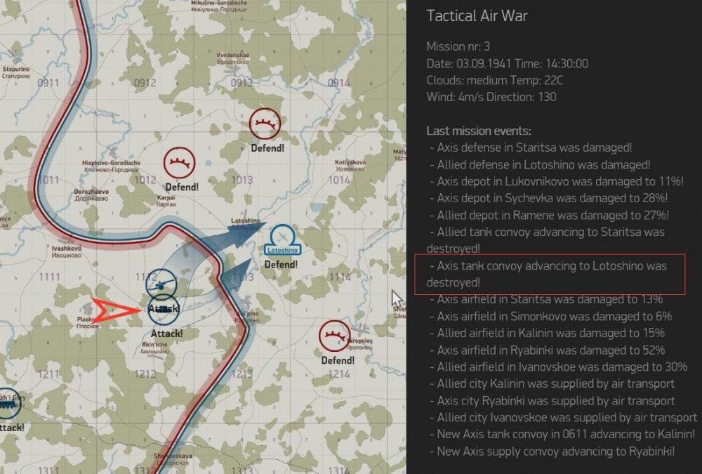 TAW mission 3.jpg