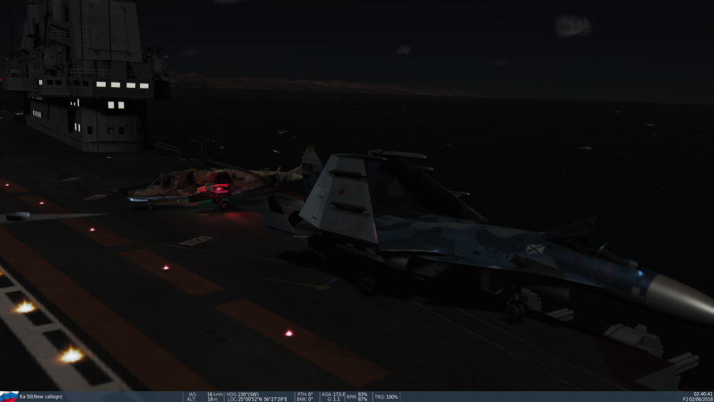 Digital Combat Simulator  Black Shark Screenshot 2018.09.23 - 19.56.45.13.png