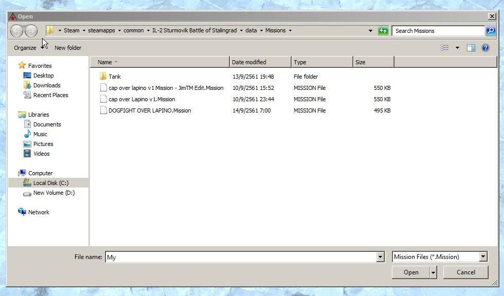 editor missions.jpg