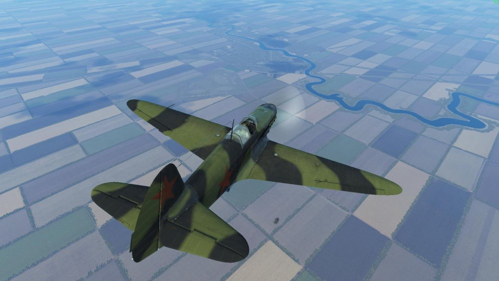 IL-2  Sturmovik  Battle of Stalingrad Screenshot 2018.09.14 - 23.12.55.14.jpg