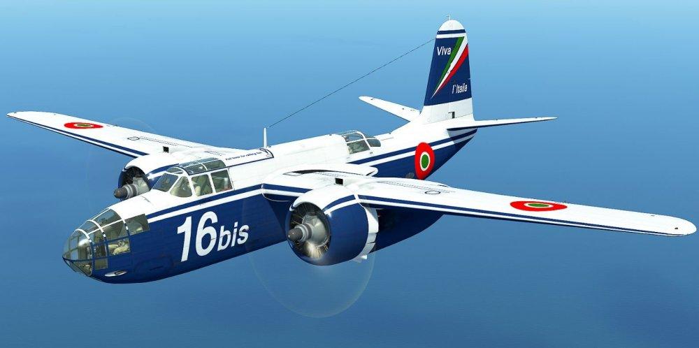 A-20 Italia.JPG