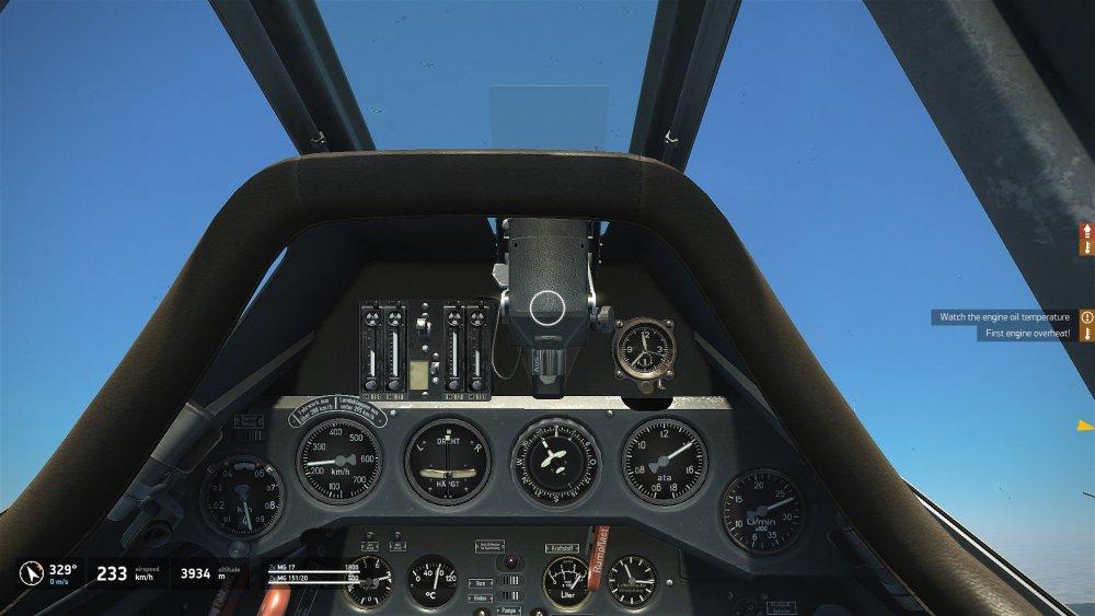 753313862_Fw-190A-3Overheat.thumb.jpg.9b3f2383188fb3de5f0144ce189ac600.jpg