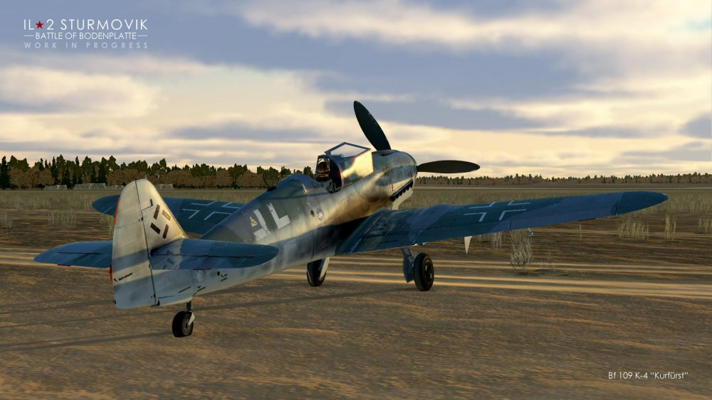 Bf109K_1.thumb.jpg.16a41b085fc0e1d1f12c3074677e4e49.jpg