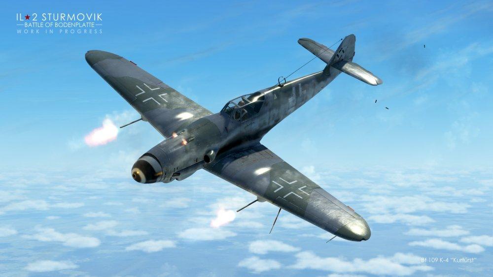 Bf109K_2.thumb.jpg.2d2390219e492d00ef49d20d785013cc.jpg