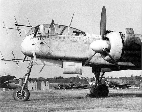 He.219_Luftwaffe_worldwartwo.filminspector.com_14.jpg
