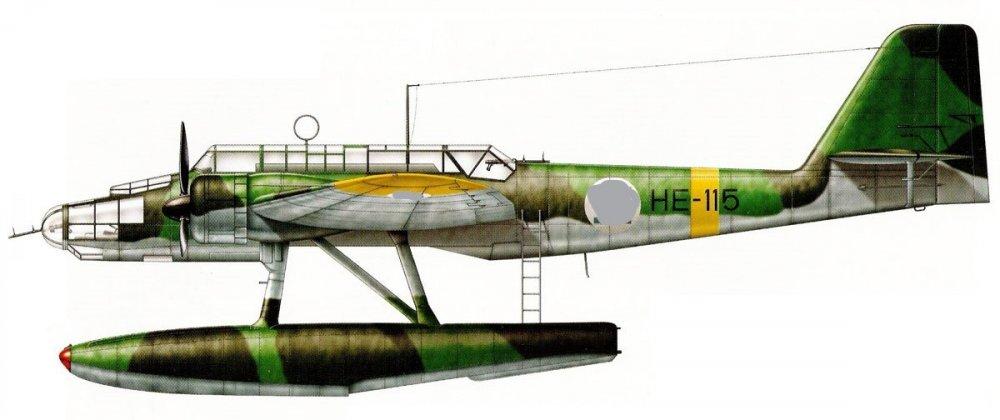 InkedArtwork-Heinkel-He-115A0-FAF-LLv15-HE-115-Tiiksjarvi-Finland-July-1942-0A_LI.thumb.jpg.5b58e3977e8a3e62163fc3457f71f90d.jpg