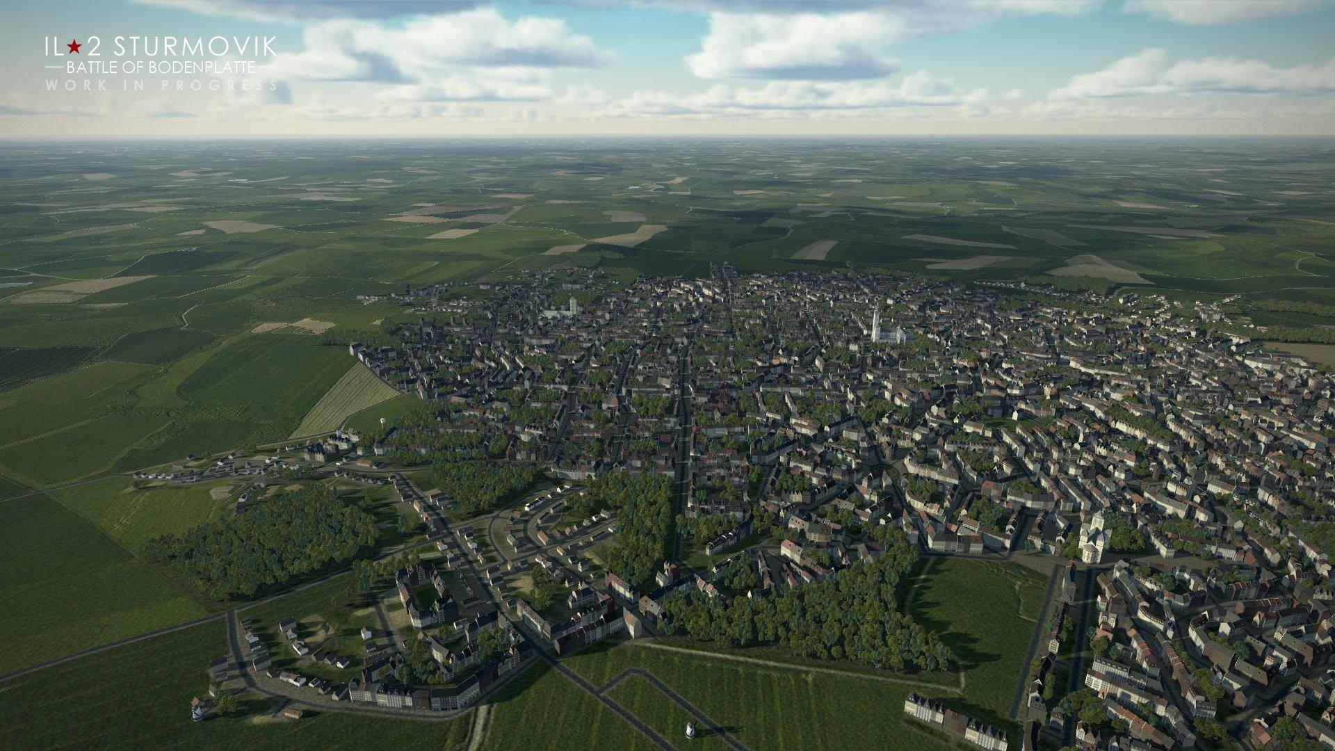 Town_2.jpg