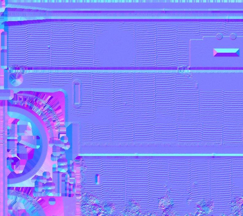 Zimm4.jpg.13679e4111d8adb4877b7556b84e8f08.jpg