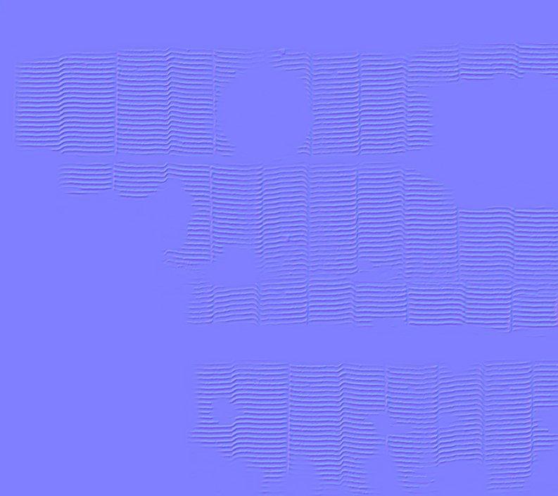 ZimmN.jpg.50c6dcc19cd329e92fb7be84e0b55cbe.jpg