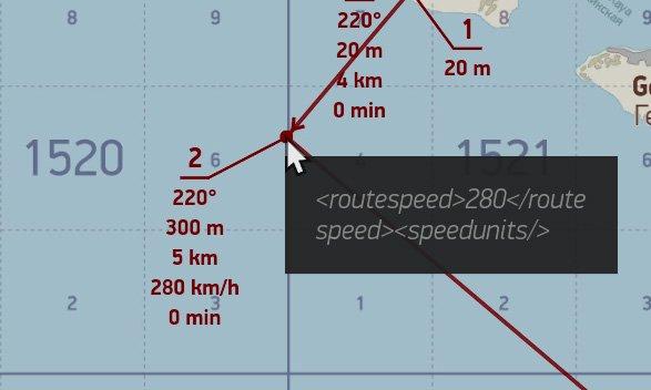 routespeed.jpg.da40d55bdf71b2989f93e73b834b2807.jpg