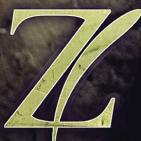 Zehira