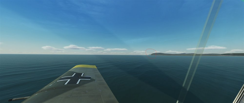 Sea climbing.jpg