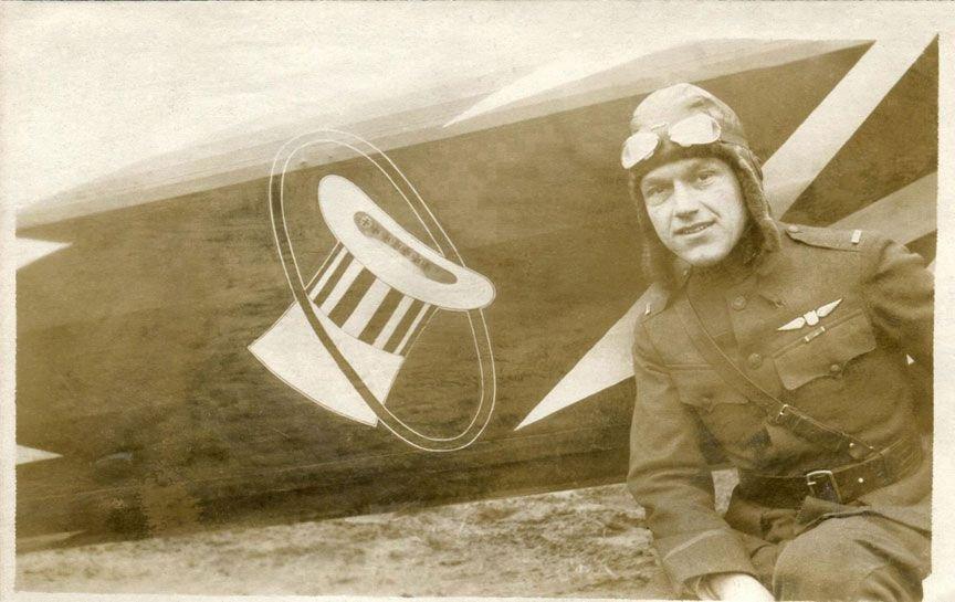 Lt. Harvey Weir Cook - 94th Aero Squadron.jpg