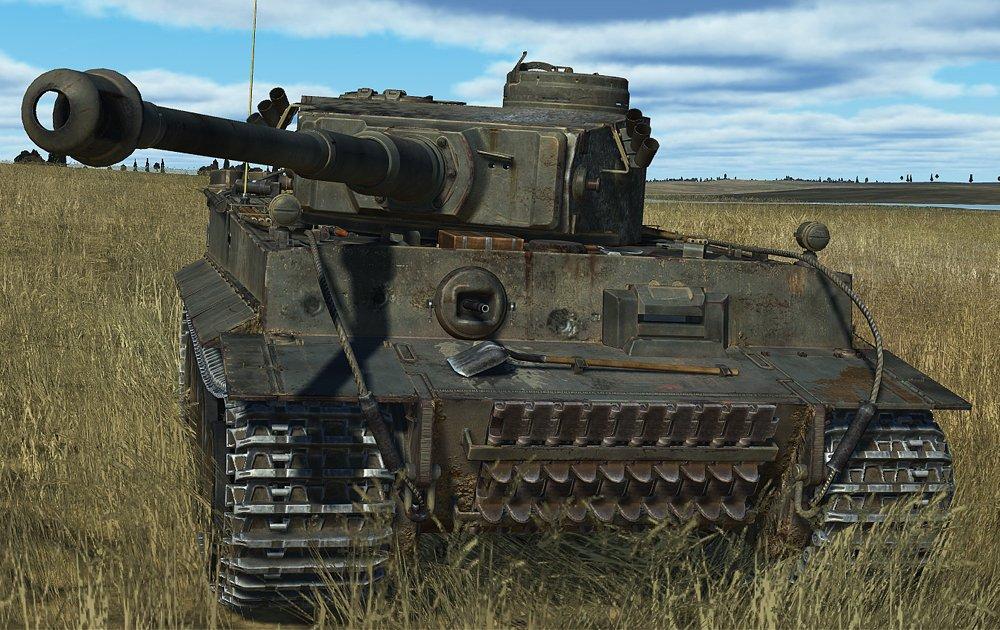 Tiger 111 don 3.jpg
