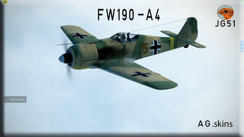 JG51 no svastka.jpg