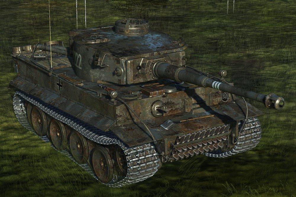 Das Reich Tiger.jpg