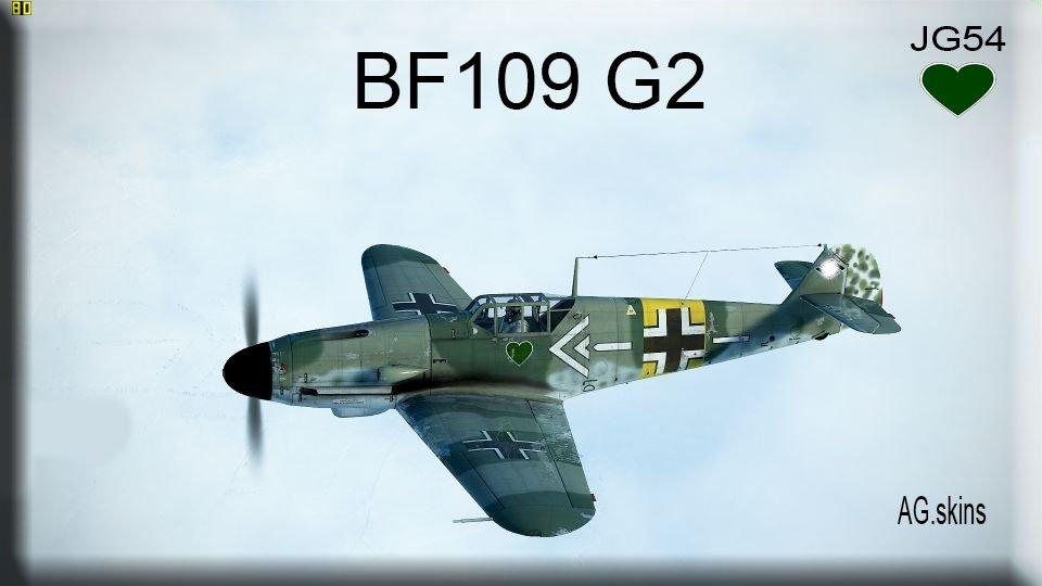 interface BF109 G2 JG54.jpg