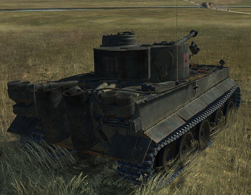 Tiger 111 don 1.jpg