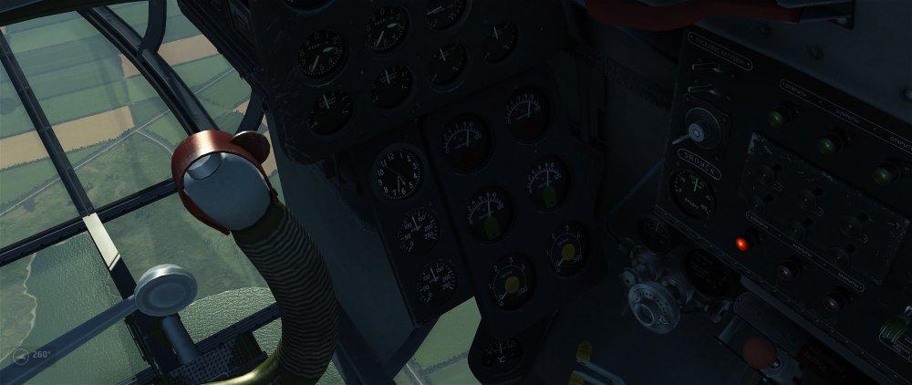 PE-2 fuel.jpg
