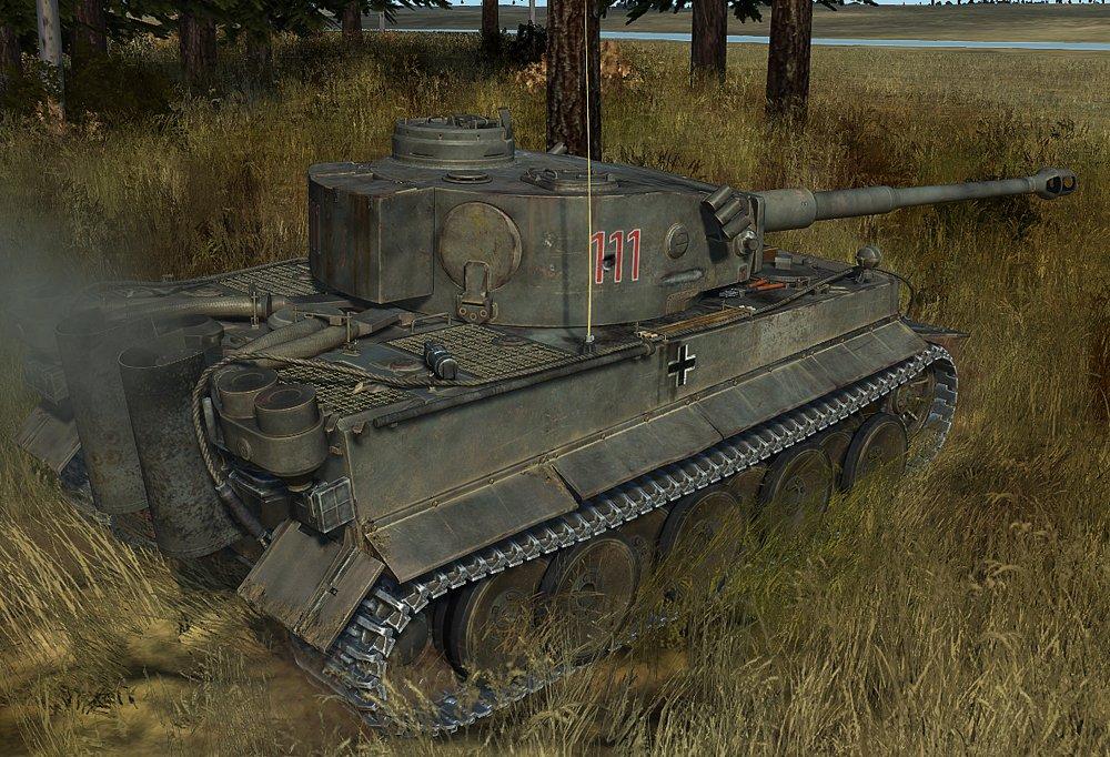 Tiger 111 don 2.jpg