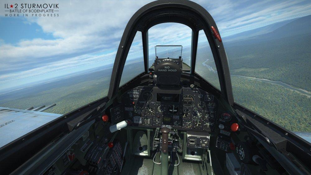P-47_Cockpit_K14.thumb.jpg.1b1e5d649c4572f2bc5c7def56f4ea64.jpg