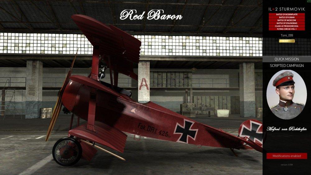 Richthofen1.jpg