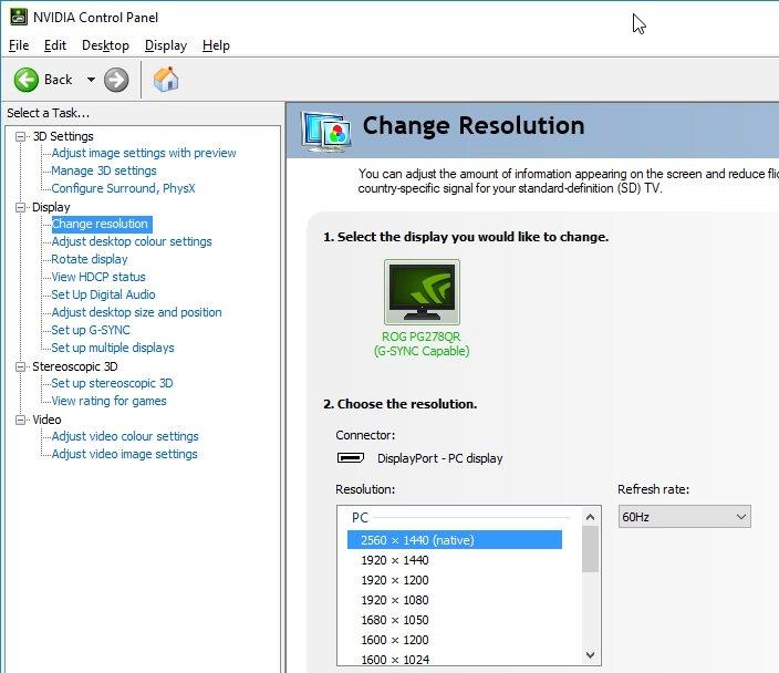 Tapi_NVIDIA_Control_Panel.jpg