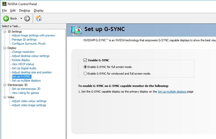 Tapi_NVIDIA_Control_Panel_02.jpg