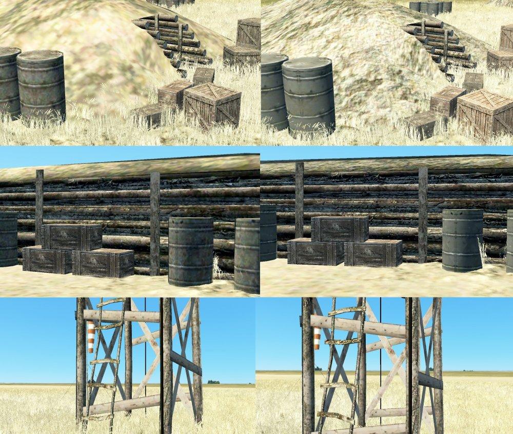 airfield_trial.thumb.jpg.923584172874df6bf235ed5e34ad8fdf.jpg