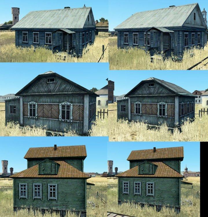 building.thumb.jpg.99c6a1d3533840e50d941d61ce7f0e86.jpg