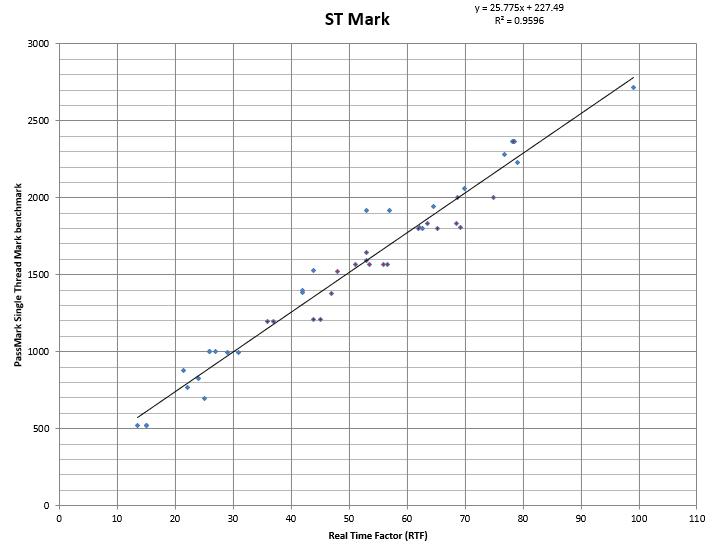 chart.png.25191c59d89c0248cc364315f59a3c30.png