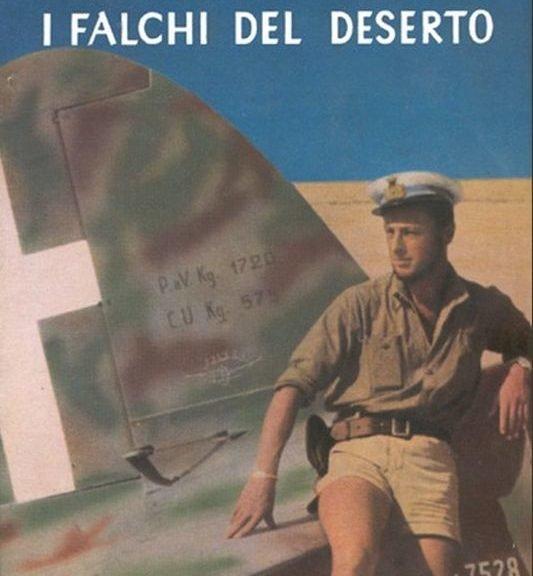 i-falchi-del-deserto-copertina-in-evidenza-1-533x576.jpg