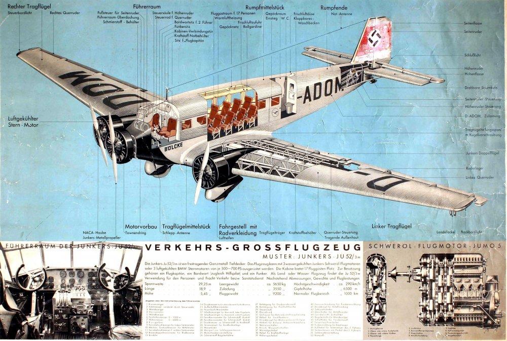 ju-52.jpg