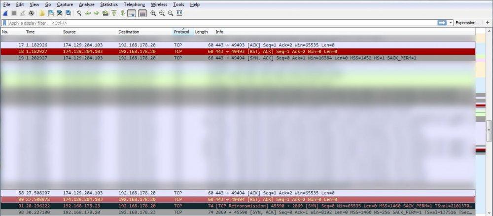 wireshark.thumb.jpg.9f28c5fa29dc32f5a68ba954a330dce9.jpg