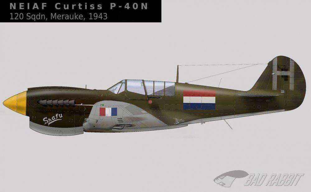 Snafu P-40.jpg