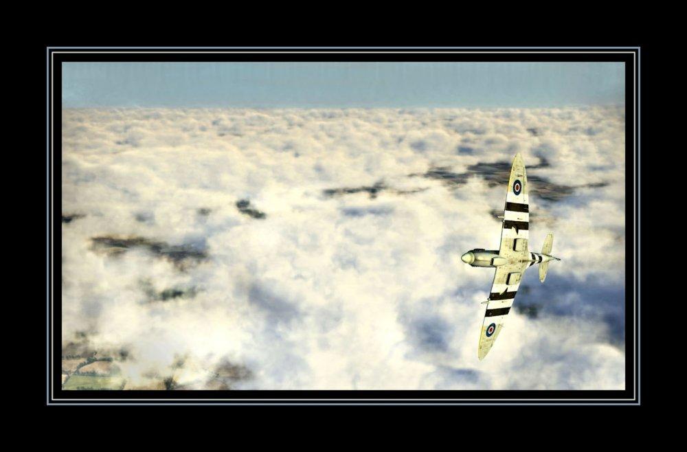 spitfire 2.jpg
