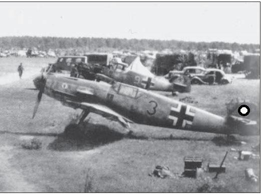 5 JG52.JPG