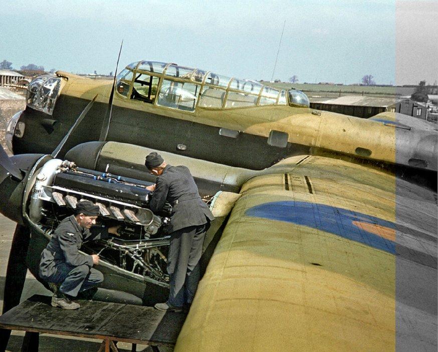 Lancaster wing_.jpg